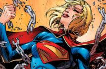 Supergirl va s'envoler sur grand écran !