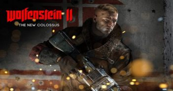 Test Wolfenstein II : The New Colossus, un portage colossal ?