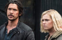 The 100 saison 5 : les 5 moments forts de l'épisode 13