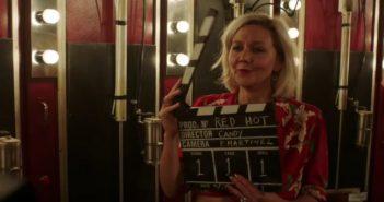 The Deuce : un teaser qui met l'ambiance pour la saison 2