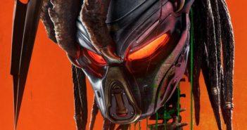 The Predator : un acteur coupé au montage !