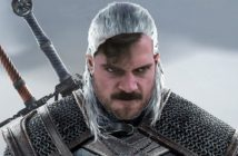 The Witcher : Henry Cavill est chaud pour jouer dans la série