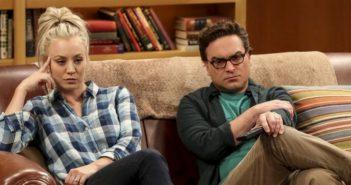 The Big Bang Theory : certains avaient fini bien avant la saison 12