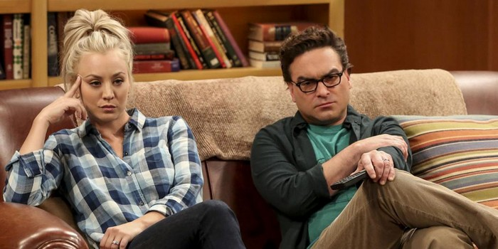 The Big Bang Theory : certains avaient fini bien avant la saison 12