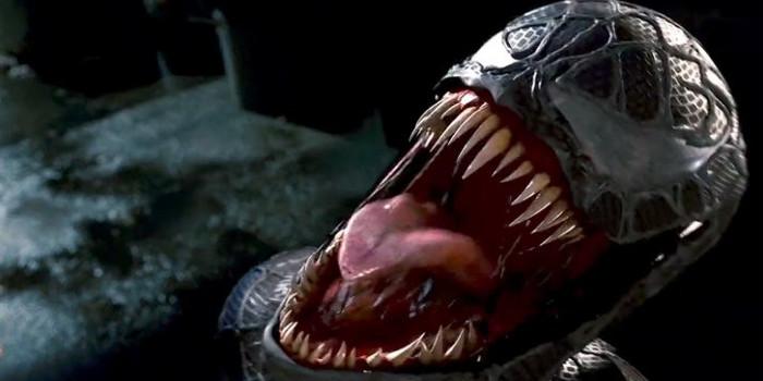 Venom bientôt de passage chez Marvel? Sony prépare le terrain
