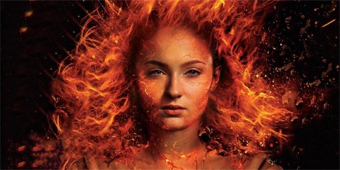 X-Men– Dark Phoenix: ouf, les reshoots ne dureront pas 3 mois!