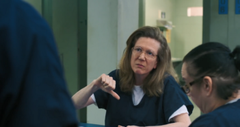 Orange Is the New Black saison 6 : la fin ne dit peut-être pas tout (spoilers)