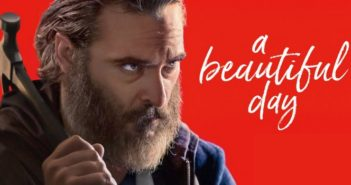 Sortie Blu-ray – Critique A Beautiful Day : film qui ressemble à Barcelone