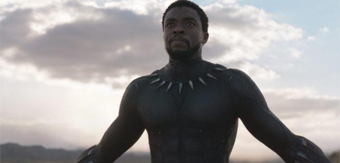 Avengers 4 devrait capitaliser toujours plus sur l'univers de Black Panther