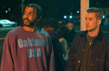 Critique Blindspotting : le film qui va te secouer les tripes