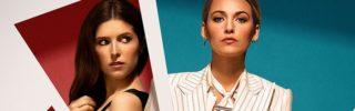 Critique L'Ombre d'Emily: un comico-thriller twisté