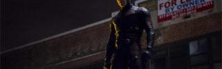 Daredevil saison 3: un teaser et une date de sortie officielle