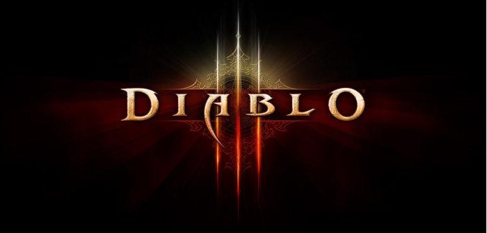 Diablo: la série d'animation sur Netflix se confirme!