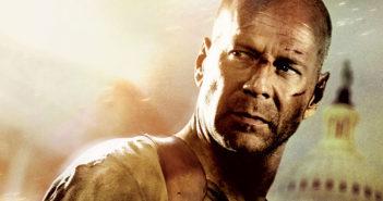 Die Hard 6 a un titre dans la lignée de Rambo / Rocky !