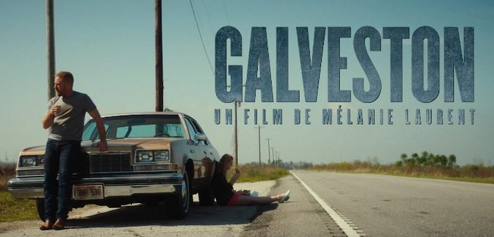 Critique Galveston : Ben Foster va aller chercher son Oscar