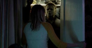 Halloween: une nouvelle bande-annonce avant la boucherie