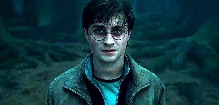 Pourquoi Harry Potter est un altruiste narcissique