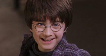 Harry Potter à l'École des sorciers : la liste des cinémas qui le projettent en 4K