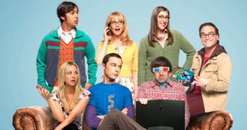 Critique The Big Bang Theory Saison 12 épisode 1 : on espérait beaucoup mieux