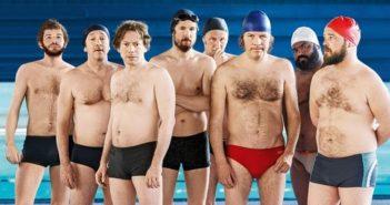 Critique Le Grand Bain : faut-il plonger sans hésiter ?