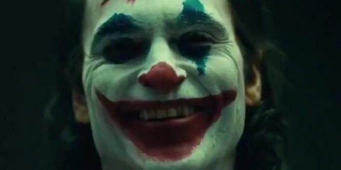 Le Joker se dévoile-t-il beaucoup trop ? On se demande...