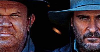 Critique Les Frères Sisters : western magnifique