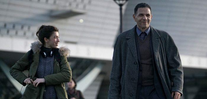 Critique Ma Fille : le film qui te fait déménager de Paris