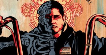Critique Mayans MC saison 1 épisode 1 : Sons of Anarchy, le retour