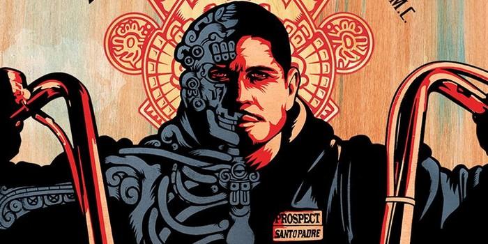 Critique Mayans MC saison 1 épisode 1 : Sons of Anarchy, le retour