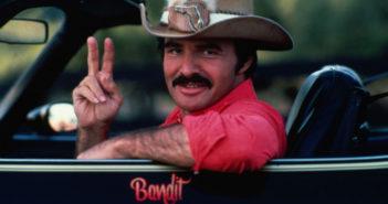 Mort de Burt Reynolds, l'acteur qui refusa Star Wars et James Bond