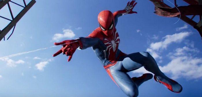Test Spider-Man : le tisseur signe-t-il un retour Amazing ?