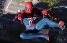 Spider-Man : ce que révèlent les scènes post-générique du jeu (spoilers)