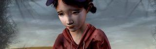 Telltale Games, la fin d'un studio