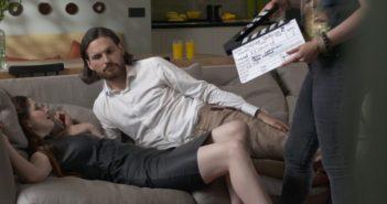 Test Super Seducer 2 un film X sans le plus intéressant
