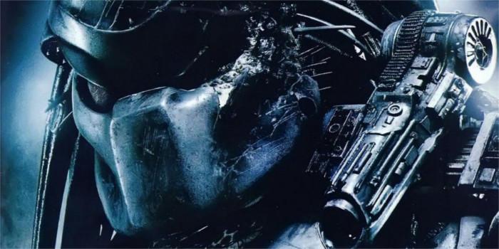 The Predator: le studio coupe une scène avec un acteur délinquant sexuel