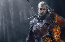 The Witcher la série : Geralt de Riv sera incarné par un super-héros !