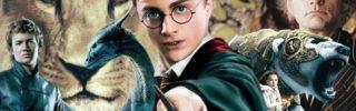 Harry Potter et les années 2000 : la saga littéraire qui a survécu sur grand écran
