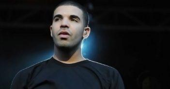 Préparez-vous : Drake sera à l'AccorHotels Arena de Paris l'année prochaine !