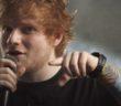 Ed Sheeran sera en concert à Lyon et à Bordeaux en 2019 !