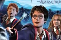 Test Harry Potter et Le Prisonnier d'Azkaban : Pleins de bonnes intentions