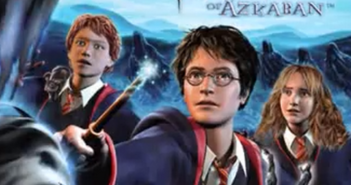Test Harry Potter et Le Prisonnier d'Azkaban : Pleins de bonnes intentions