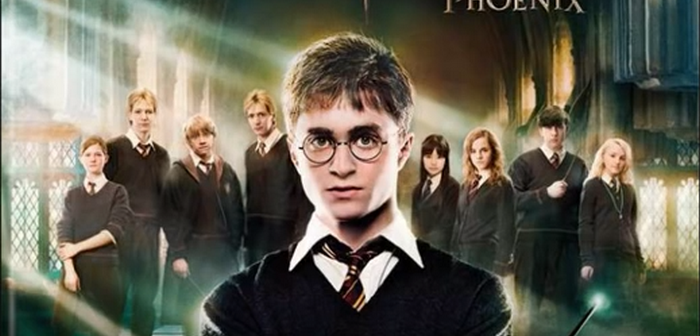 Test Harry Potter et l'Ordre du Phénix : trop de liberté tue la liberté !