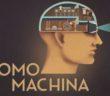 [Test] Homo Machina : le corps humain à portée de doigt