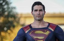 Arrowverse : comment le crossover pourrait utiliser Superman !