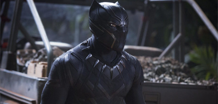 Black Panther 2: Ryan Coogler rempile à la réal' et au scénar'