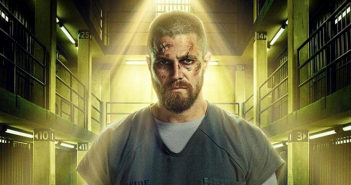 Critique Arrow saison 7 épisode 1 : enfin dans le mille !