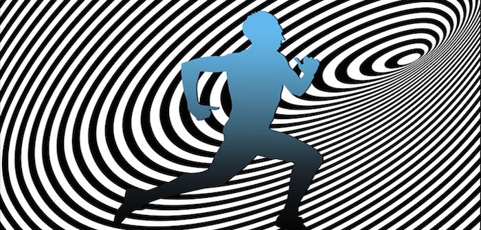 Critique Livre - Autohypnose et performance sportive : devenez votre propre coach !