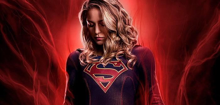 Critique Supergirl saison 4 épisode 1 : même pas en rêve…