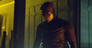 Daredevil saison 3: la bande-annonce qui met les poils