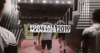Test Football Manager 2019 : encore plus fort que la chatte à Dédé ?